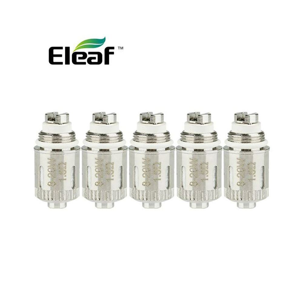 GS Air Coil (5 Pack)