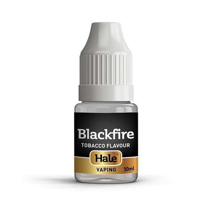 Blackfire ELiquid 10ml