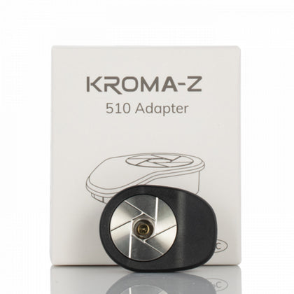 Kroma Z 510 Adapter