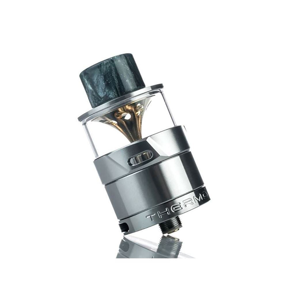 Thermo RDA Stainless Steel