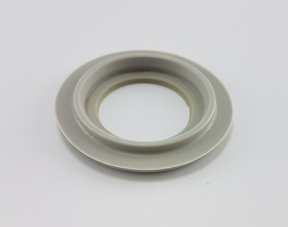 COFFEE GRINDER SEAL P119 GRY 7035    Philips 3100 [421941085872-A]