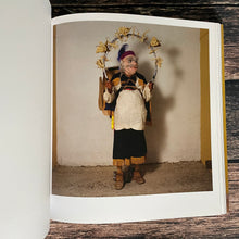 Load image into Gallery viewer, Mexico Masks Rituals