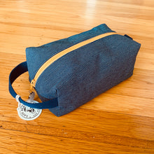 Load image into Gallery viewer, Lady Alamo Dopp Kit