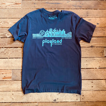 Load image into Gallery viewer, Playland Tee