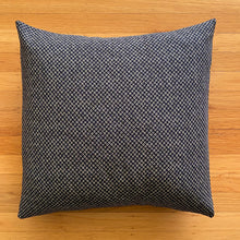 Load image into Gallery viewer, Kanoko Shibori Print Cushion Cover