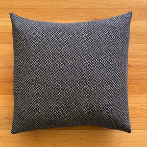 Kanoko Shibori Print Cushion Cover