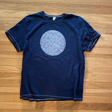 Load image into Gallery viewer, Sphere T-shirt