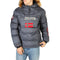 Geographical Norway - Bilboquet_man - Famousamos Store