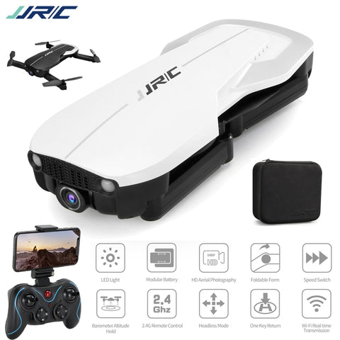 Drone,Auto-Follow Optical Flow Positioning Toy