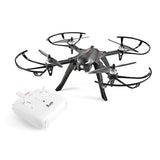 Drone, Mini,Drone 4k Camera, Professional Helicopter
