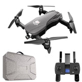 Camera 2-axis Gimbal Brushless Foldable RC Drone
