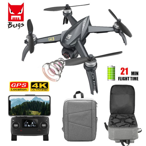Drone , Auto Return 20 min Time ,Toy