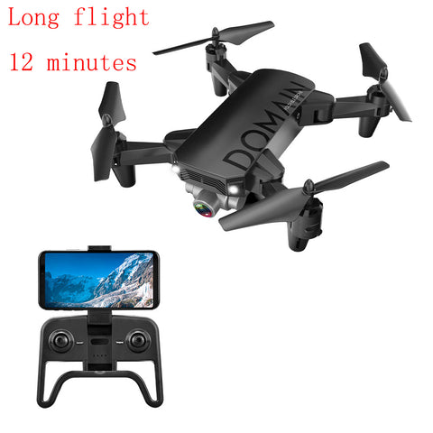 Pocket Drone With Camera Hd 4k Kids Toys ,Pro