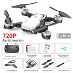 mini drone  24 minutes, toy profissional