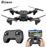Eachine EG16 WINGGOD, Camera, Optical Flow Positioning  Drone