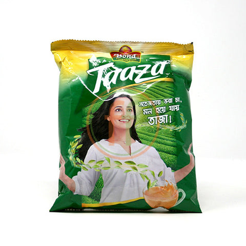 Brooke Bond Taaza Tea 500g