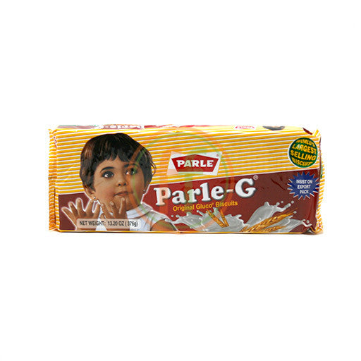 Parle Marie Biscuits 376g