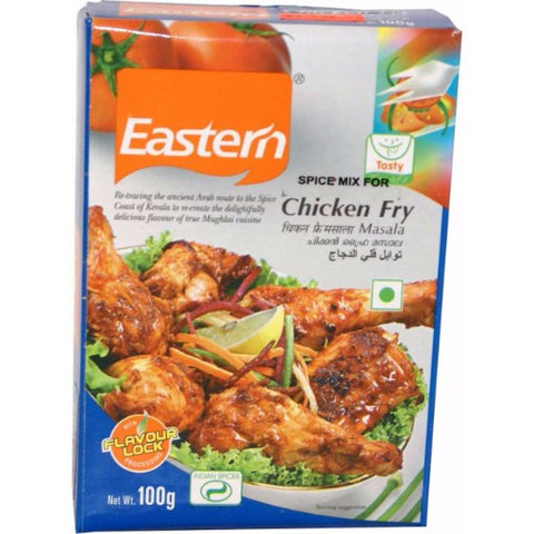 Eastern Chicken Fry 100g
