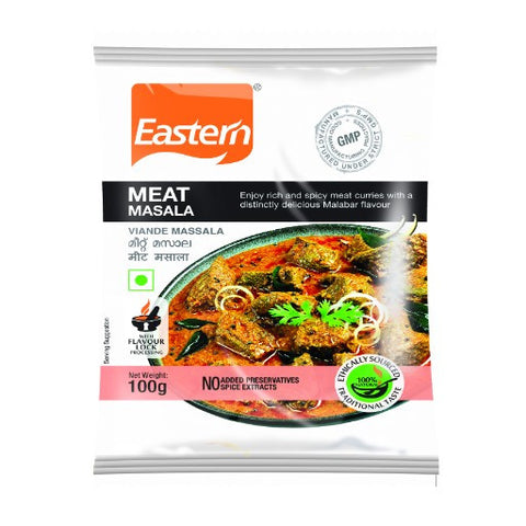 Eastern Meat Masala 50g