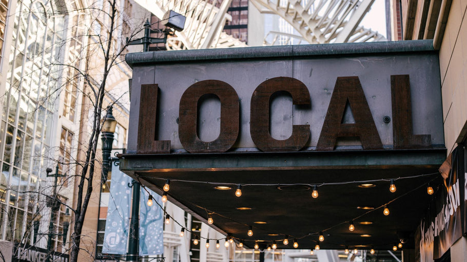 Local SEO and Your Business