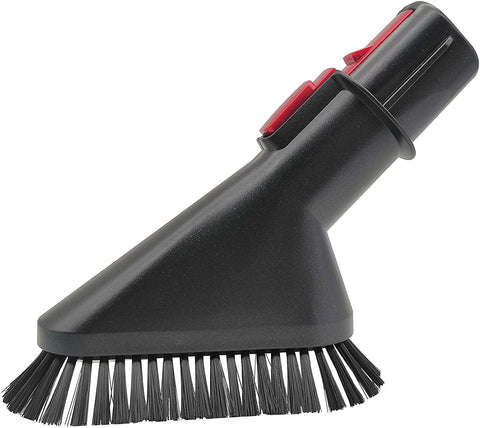 S23 Vacuum Cleaner Upgraded 2 in 1 Square Brush Tool