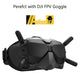 Auline 18650 DJI FPV Goggle Battery 2600mAh 4S XT60 with Built-In Protective Board