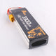 Auline 3300mah 4S 45C XT60 for 7inch FPV Long Range and Wing & Heli