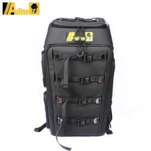Auline Backpack for FPV Pilots - Waterproof and Solid Type Outdoor Backpack