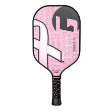 Load image into Gallery viewer, DART PICKLEBALL PADDLE