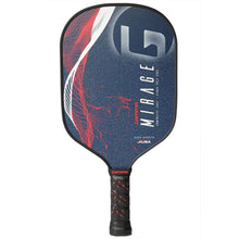 Load image into Gallery viewer, MIRAGE PICKLEBALL PADDLE