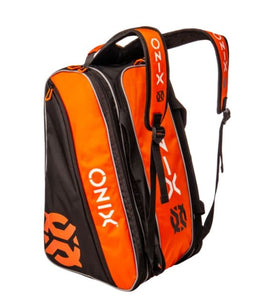 Pro Team Paddle Bag