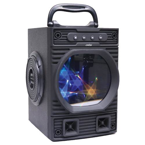 BT63 Bluetooth Speaker