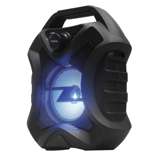 BT10 Bluetooth Portable Speaker
