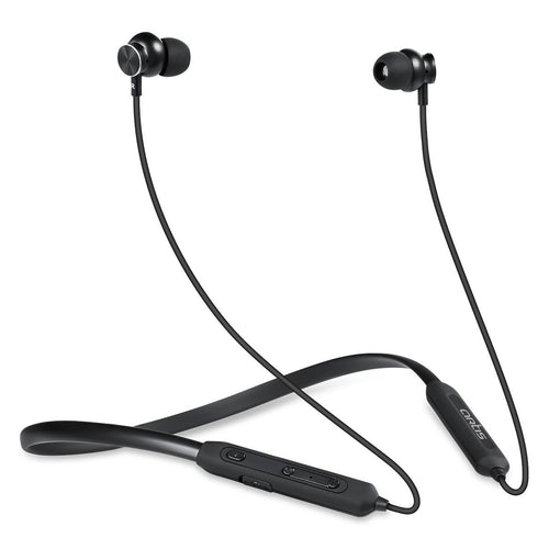 BE310M Wireless Bluetooth Earphones
