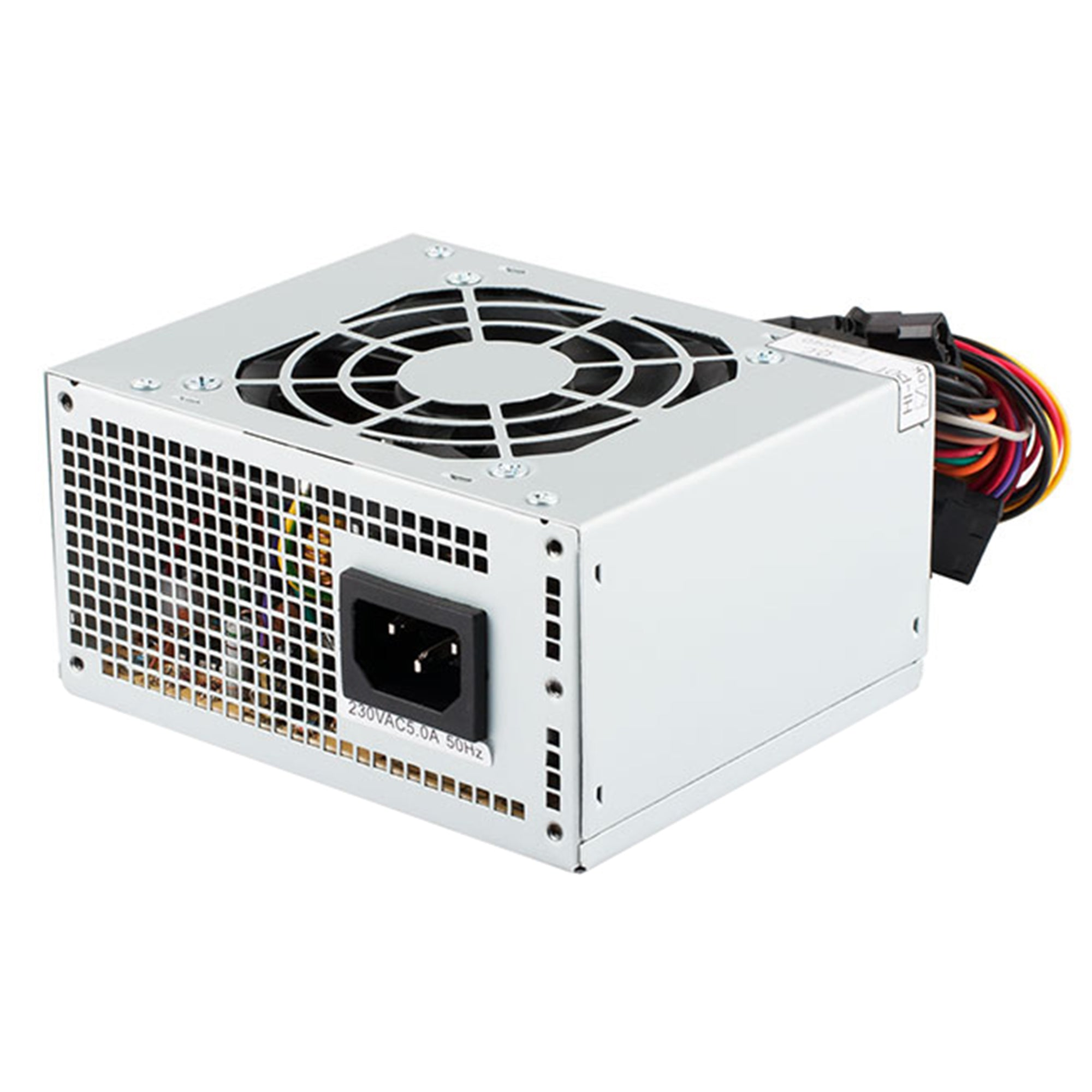 250W Watt Power Supply Unit