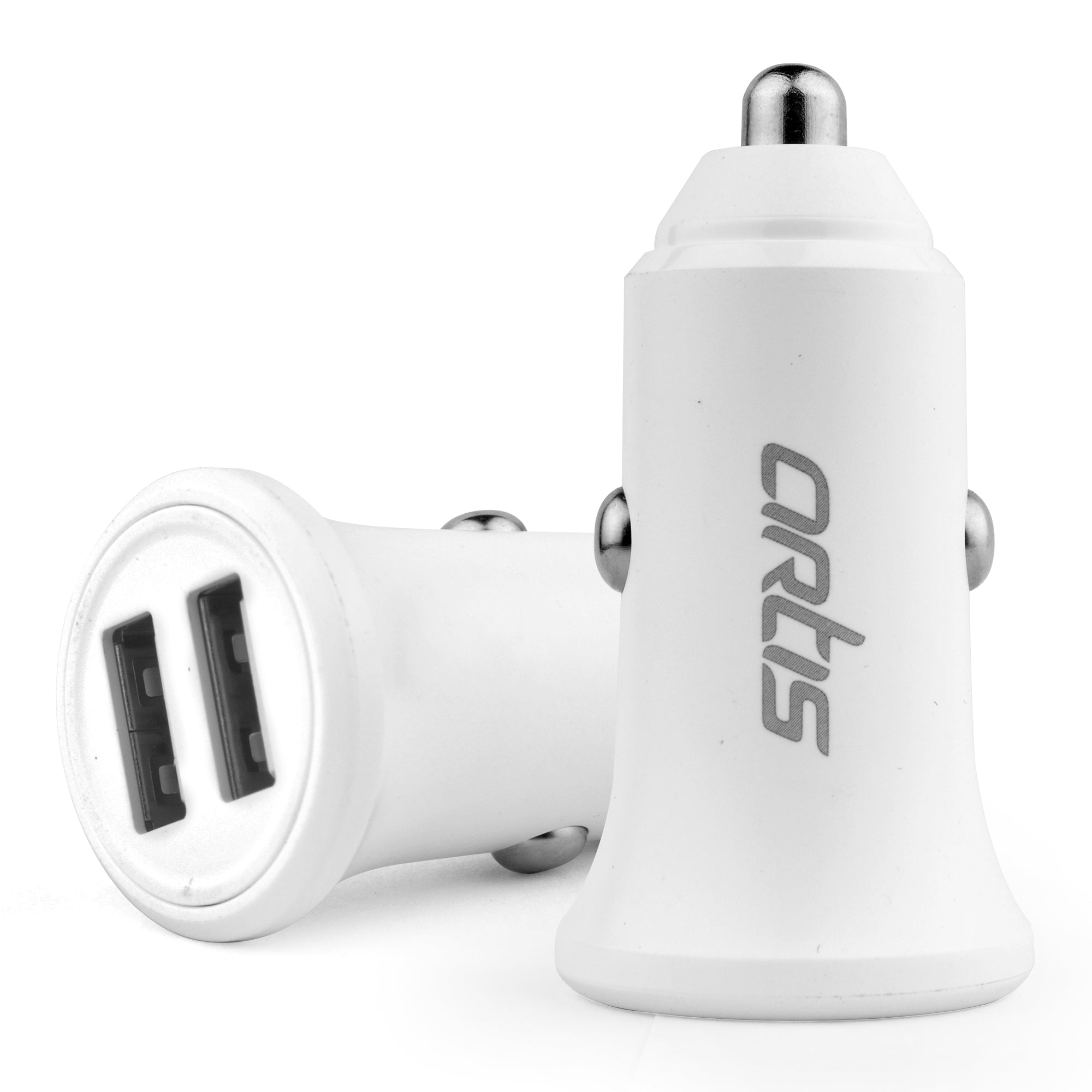 UC200 Car Charger