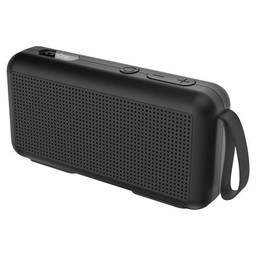 BT05 Black Wireless  Bluetooth Speaker