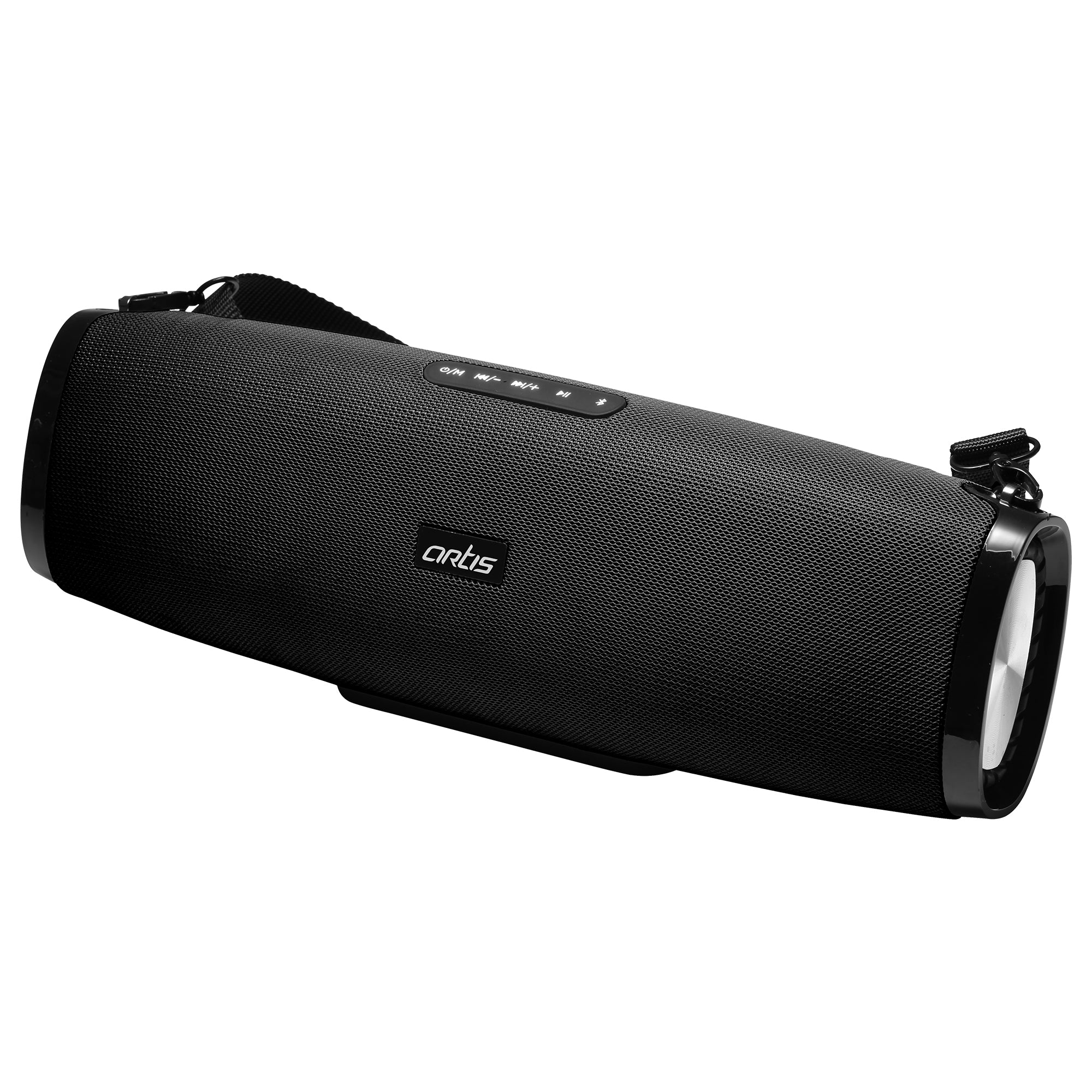 BT - X40 Bluetooth Speaker