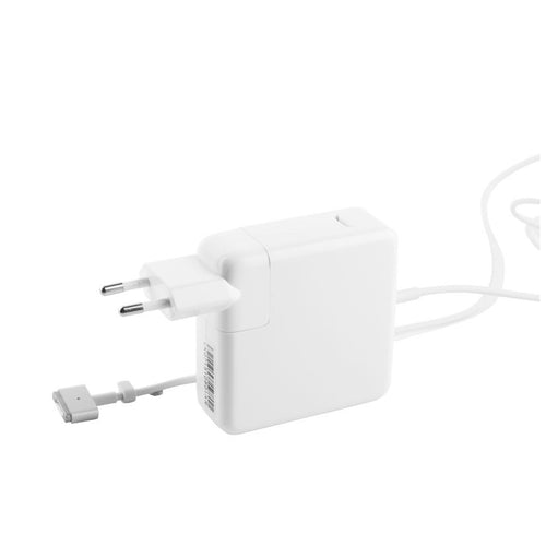 45 Watt MG2 Compatible Laptop Adapter