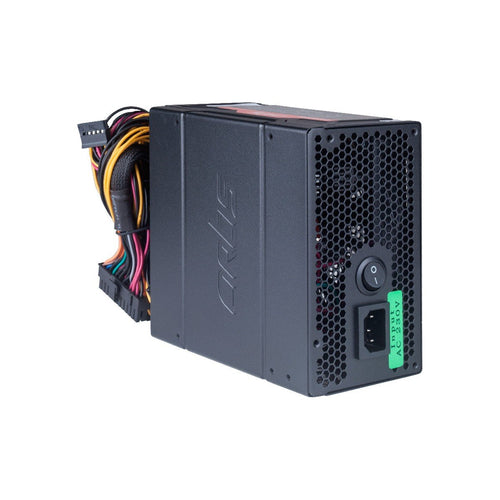 750 Watt Artis High Performance Power Supply Unit