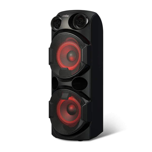 Artis BT700 Bluetooth Party Speaker