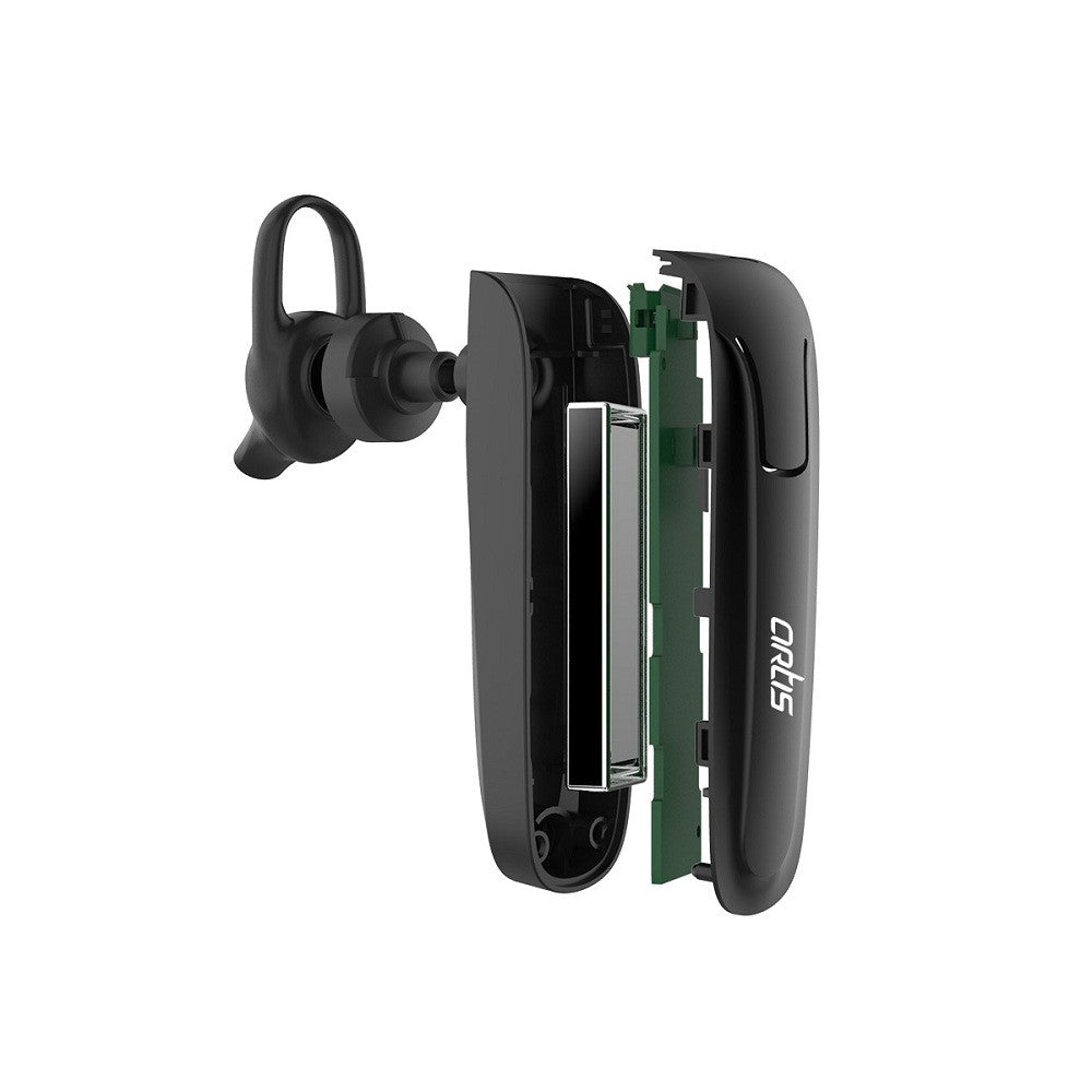 BH90S Bluetooth Headset