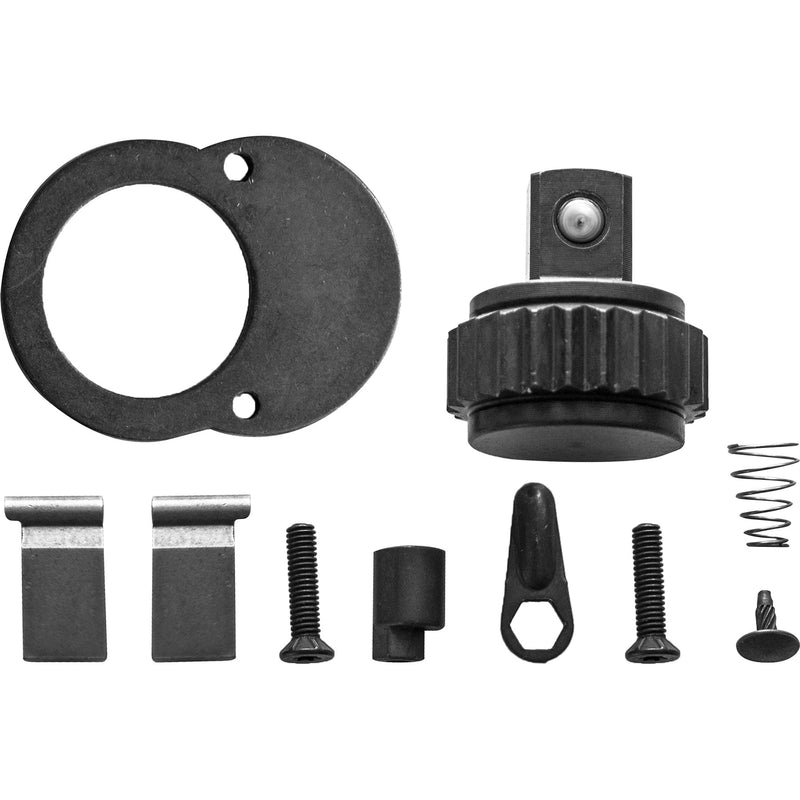 A90039RK REPAIR KIT FOR A90039 Ombra Tools