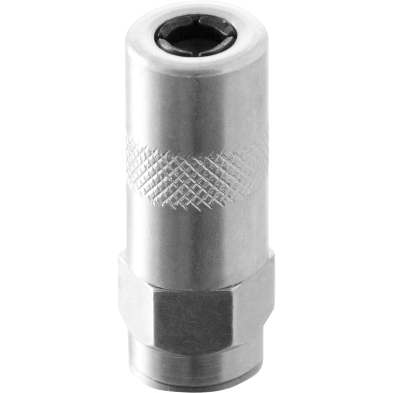 A92451 Grease gun coupler for A92451 Ombra Tools