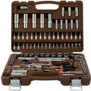 Tool set 94 pcs OMT94S Ombra Tools