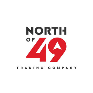 North of 49 Trading Company