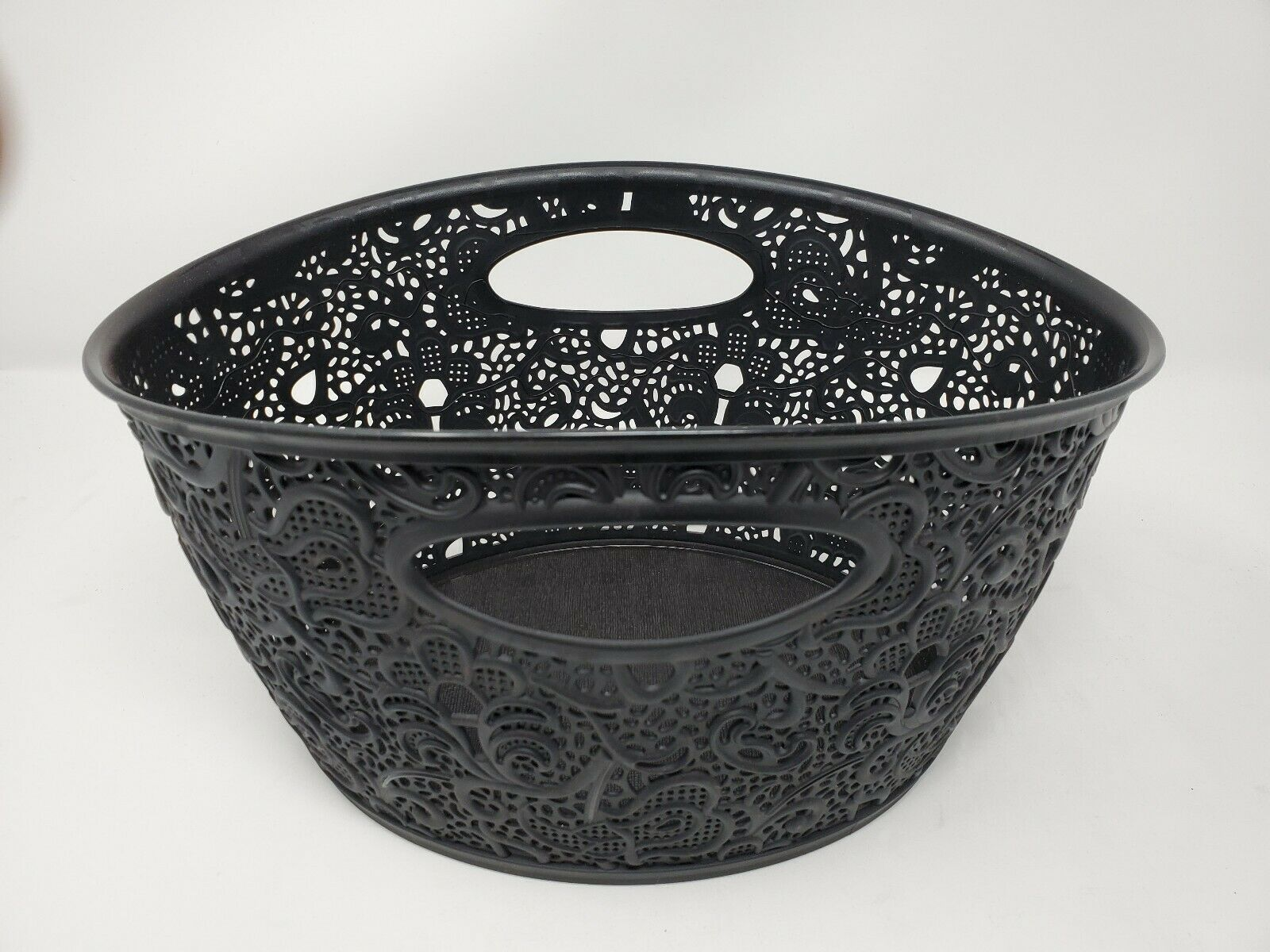 Decorative Baskets 6 New