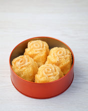 Load image into Gallery viewer, Mini Rum Cake Set