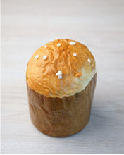 Load image into Gallery viewer, Mini Panettone