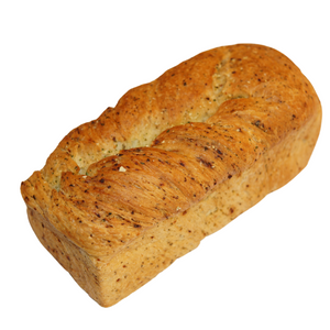 Herbed Garlic Monroe Bread